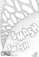 SmashSmash3.jpg