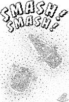 SmashSmash5.jpg
