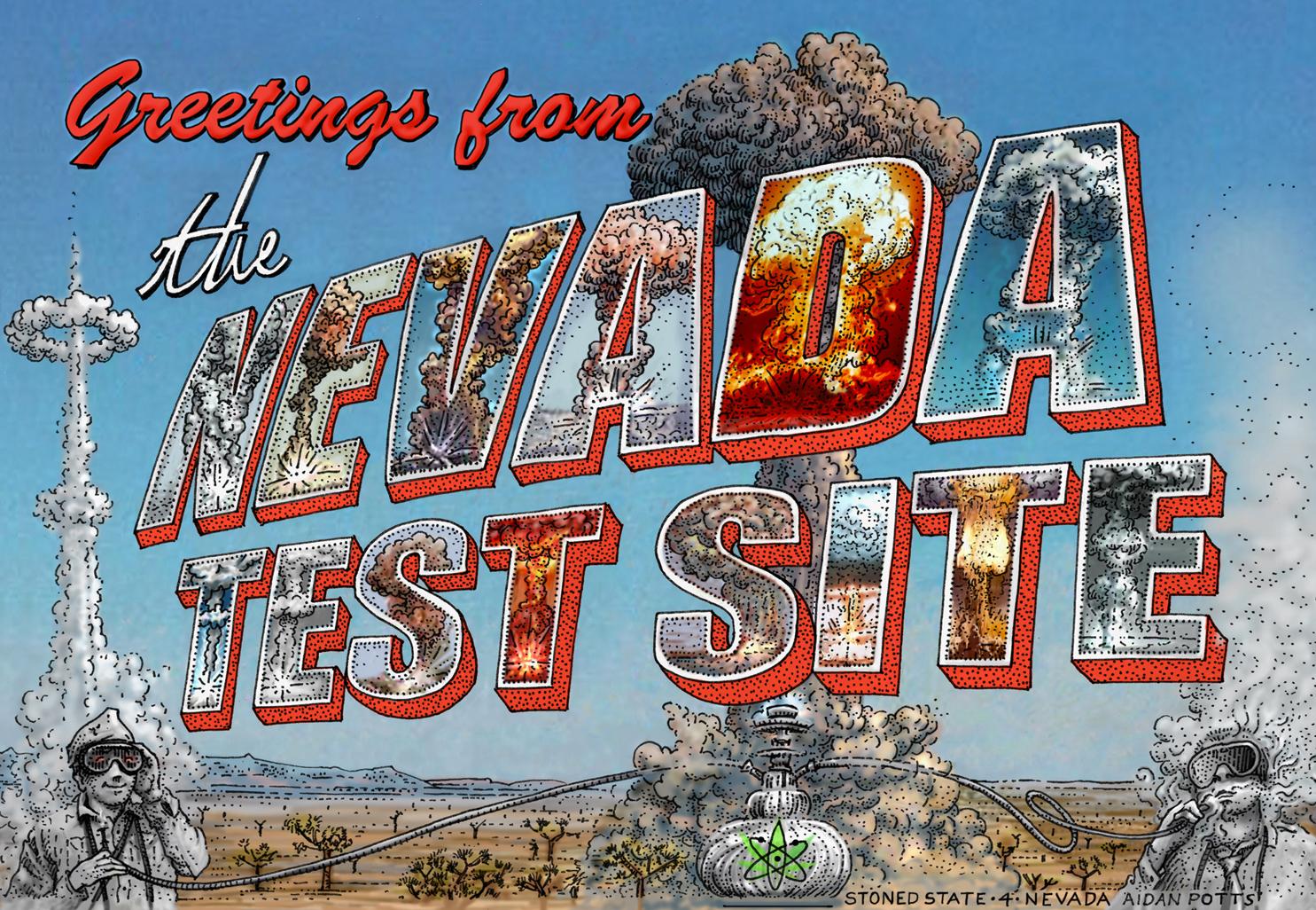 Stoned-States-Nevada