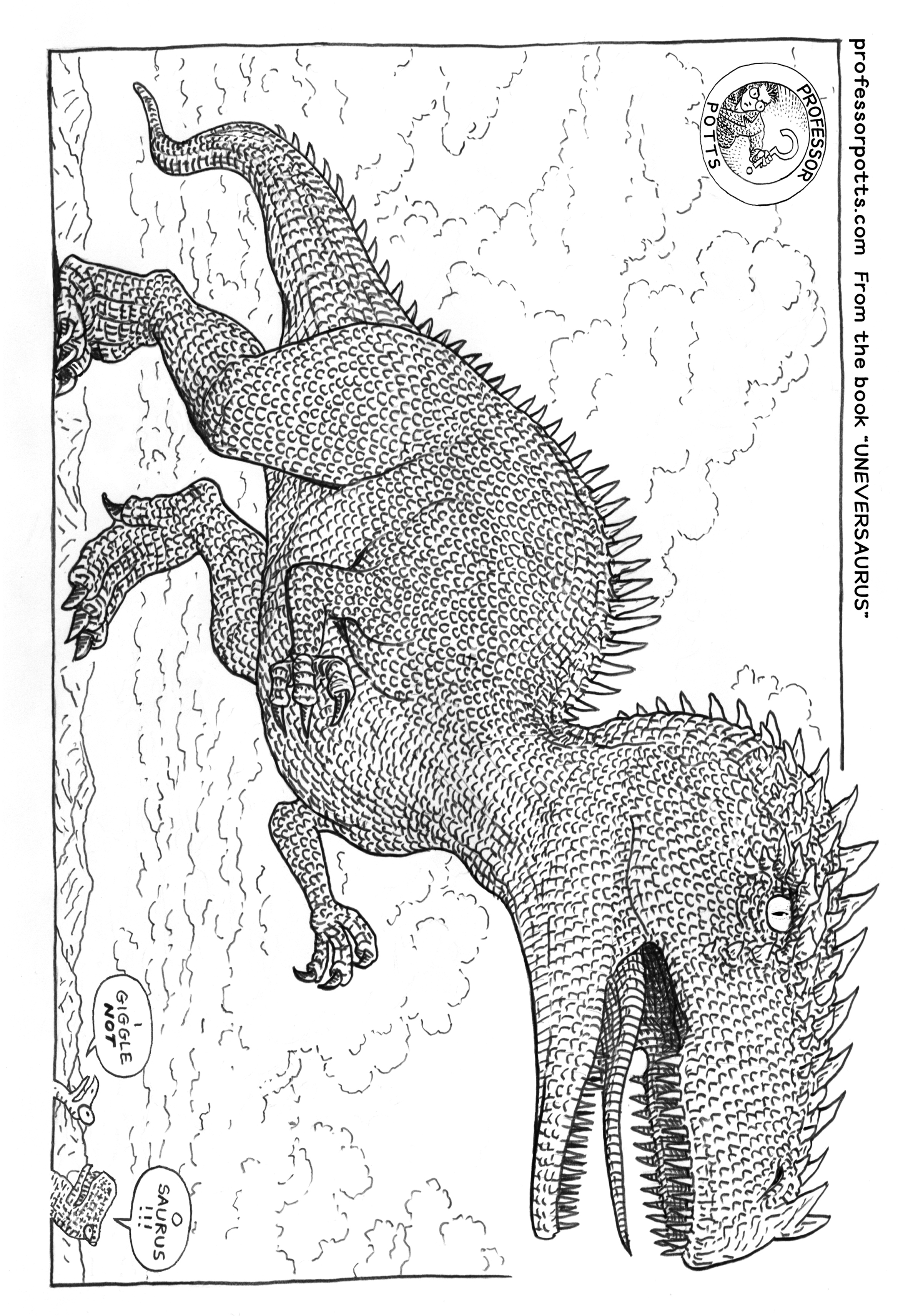 Giganotosaurus coloring pages coloring pages - Giganotosaurus Coloring Pages Giganotosaurus