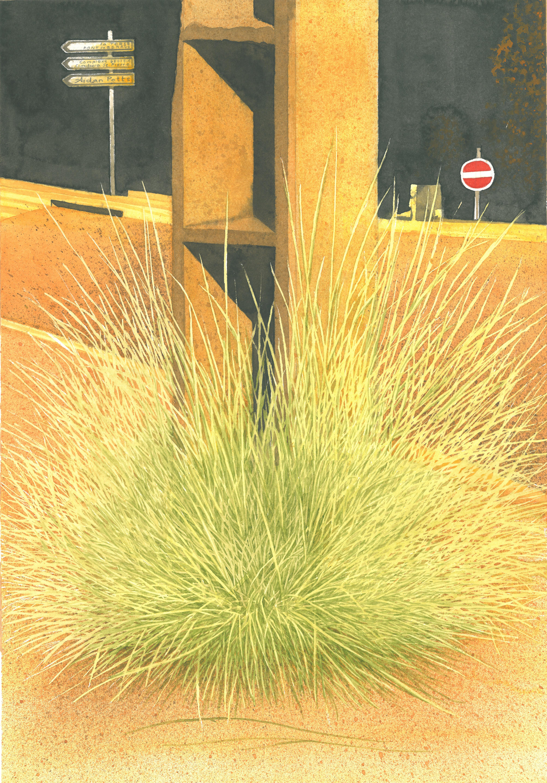 GrassgreenAix