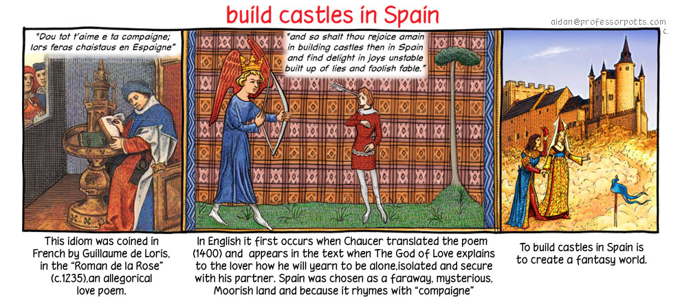 buildcastles1